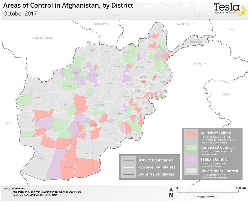 Afghanistan Areas of Control - October 2017.jpg