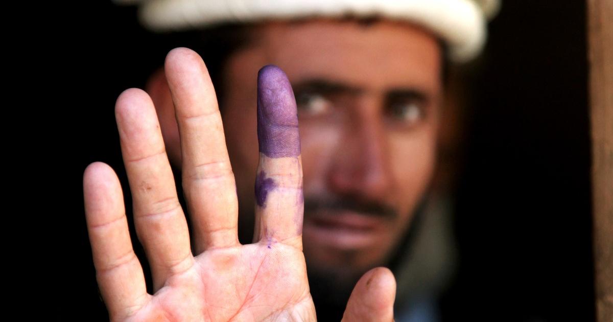 Afghanistan Elections Taliban Tesla Government.jpg