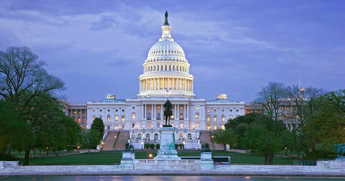 Geospatial Data Act 2017